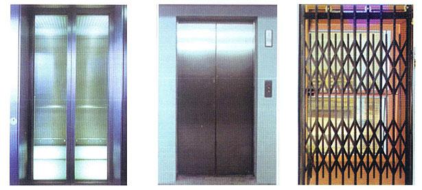 Glass Doors & Hydraulic Door Lift \u0026 Sc 1 Th 138